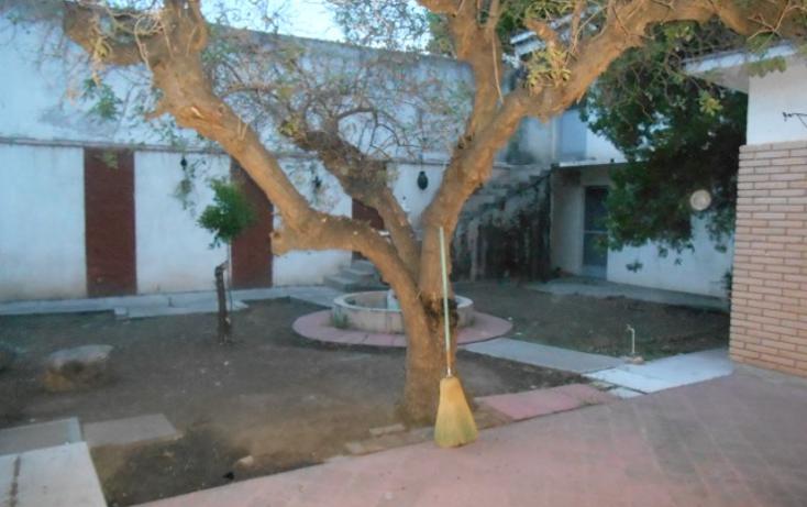 Foto de oficina en renta en  , parques de san felipe, chihuahua, chihuahua, 1412039 No. 09