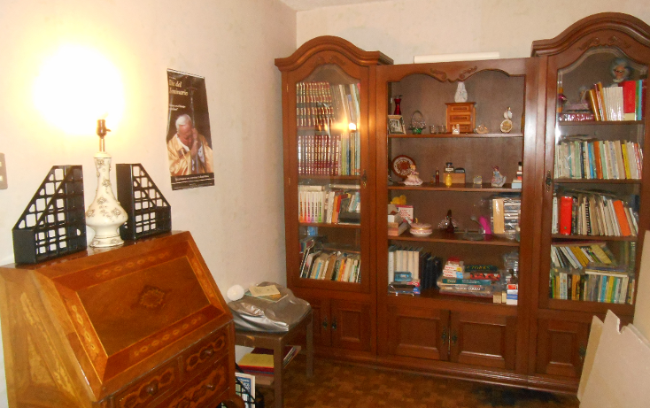 Foto de oficina en renta en  , parques de san felipe, chihuahua, chihuahua, 1412039 No. 11