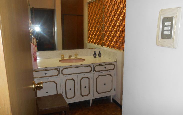 Foto de oficina en renta en  , parques de san felipe, chihuahua, chihuahua, 1412039 No. 12