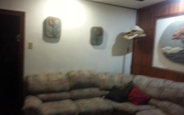 Foto de casa en venta en  , parques de san felipe, chihuahua, chihuahua, 1441303 No. 01