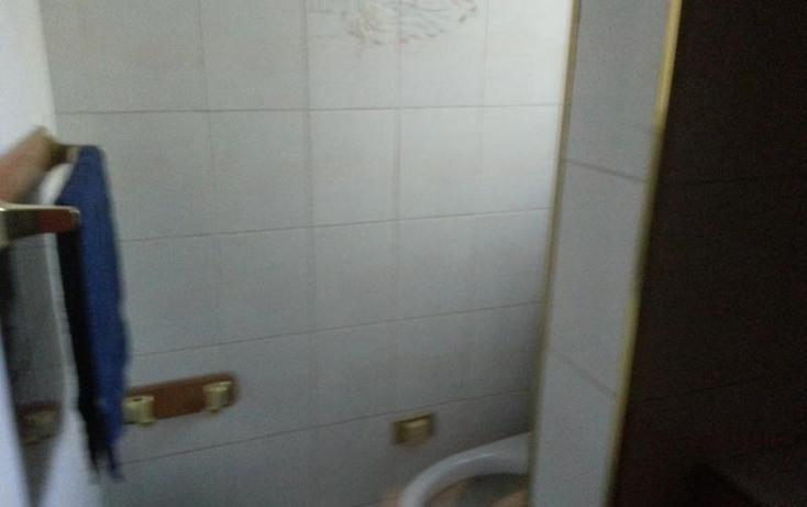 Foto de casa en venta en  , parques de san felipe, chihuahua, chihuahua, 1441303 No. 02