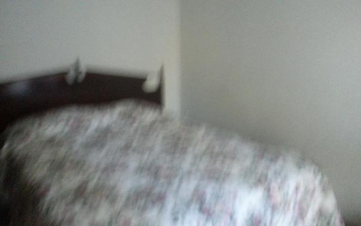 Foto de casa en venta en  , parques de san felipe, chihuahua, chihuahua, 1441303 No. 03