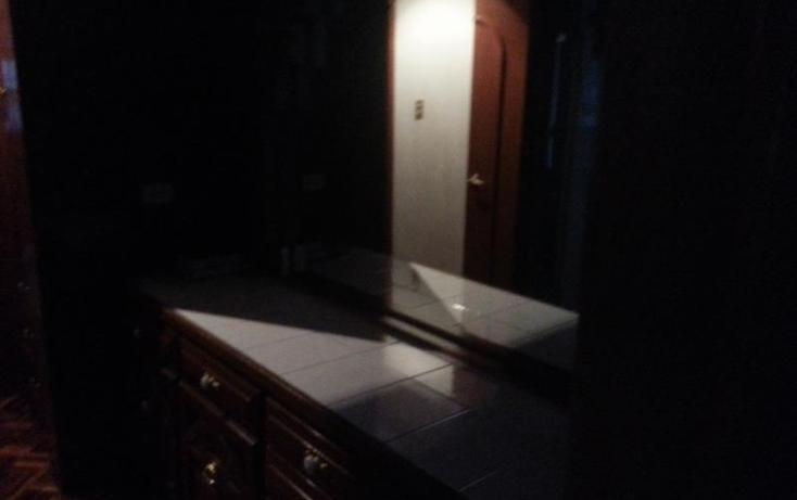 Foto de casa en venta en  , parques de san felipe, chihuahua, chihuahua, 1441303 No. 04