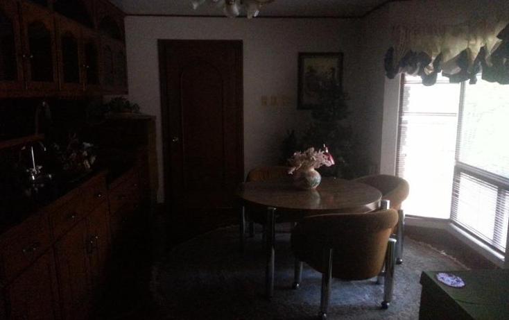 Foto de casa en venta en  , parques de san felipe, chihuahua, chihuahua, 1441303 No. 05