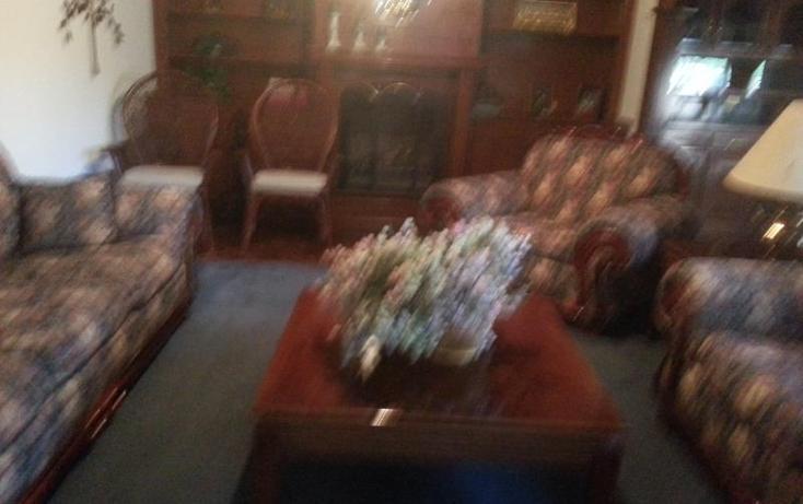 Foto de casa en venta en  , parques de san felipe, chihuahua, chihuahua, 1441303 No. 06