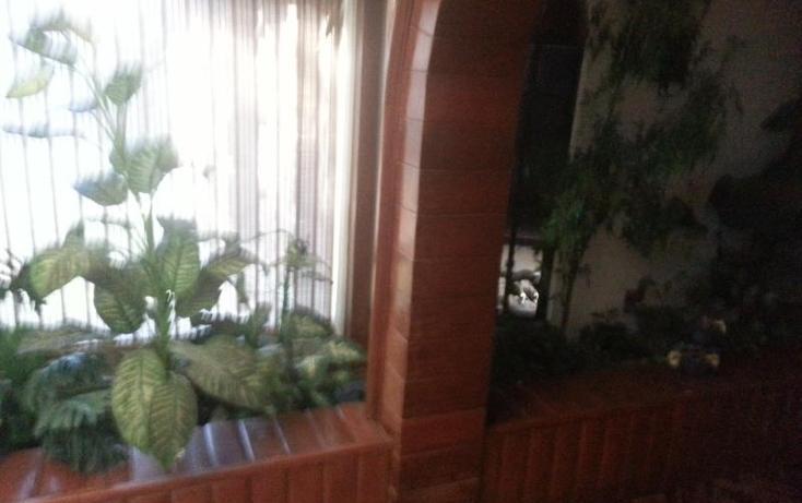 Foto de casa en venta en  , parques de san felipe, chihuahua, chihuahua, 1441303 No. 07