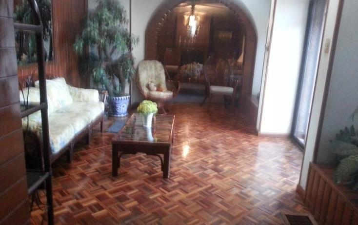 Foto de casa en venta en  , parques de san felipe, chihuahua, chihuahua, 1441303 No. 08