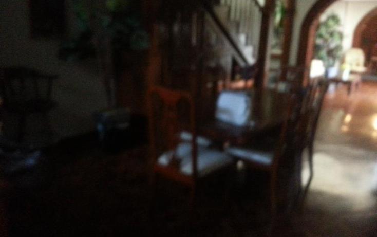 Foto de casa en venta en  , parques de san felipe, chihuahua, chihuahua, 1441303 No. 09