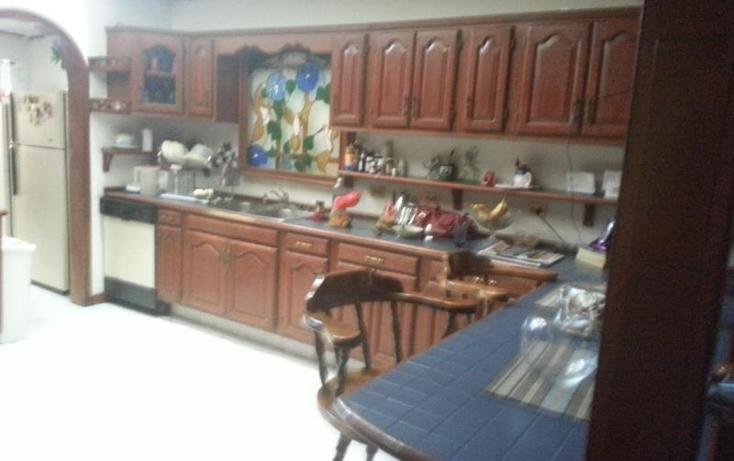 Foto de casa en venta en  , parques de san felipe, chihuahua, chihuahua, 1441303 No. 10