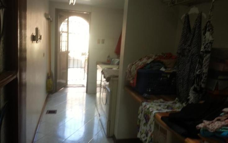 Foto de casa en venta en  , parques de san felipe, chihuahua, chihuahua, 1441303 No. 12