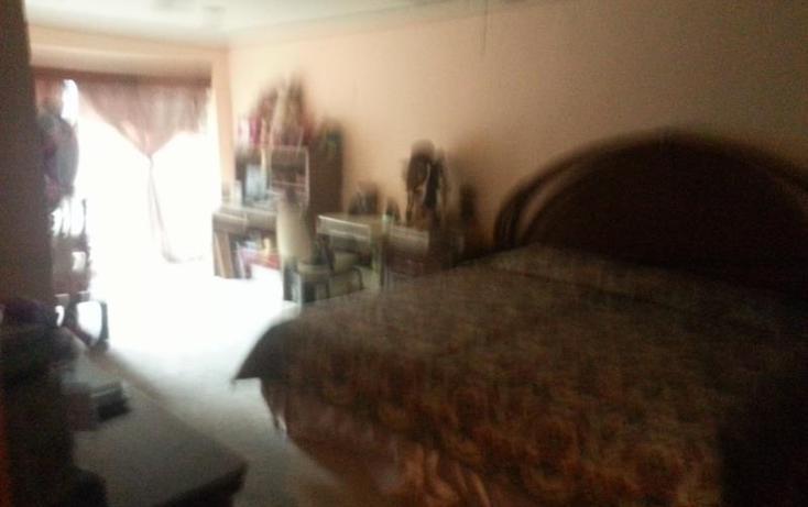 Foto de casa en venta en  , parques de san felipe, chihuahua, chihuahua, 1441303 No. 14