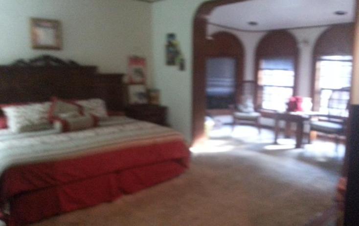 Foto de casa en venta en  , parques de san felipe, chihuahua, chihuahua, 1441303 No. 16
