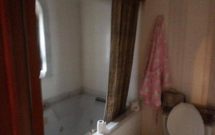Foto de casa en venta en  , parques de san felipe, chihuahua, chihuahua, 1441303 No. 19