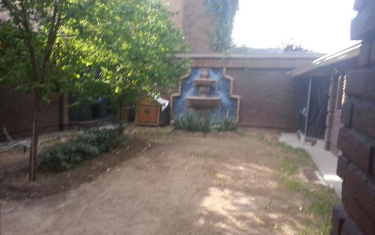 Foto de casa en venta en  , parques de san felipe, chihuahua, chihuahua, 1441303 No. 20