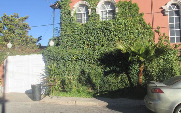 Foto de departamento en renta en, parques de san felipe, chihuahua, chihuahua, 1563102 no 02