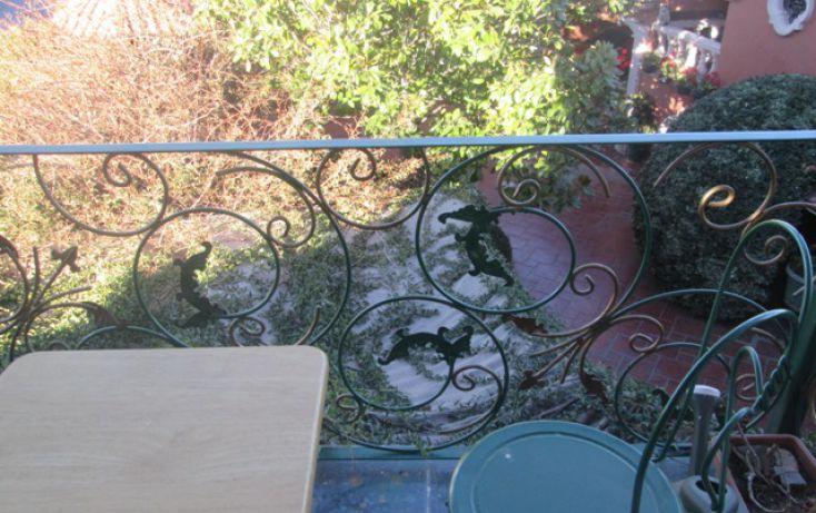 Foto de departamento en renta en, parques de san felipe, chihuahua, chihuahua, 1563102 no 12