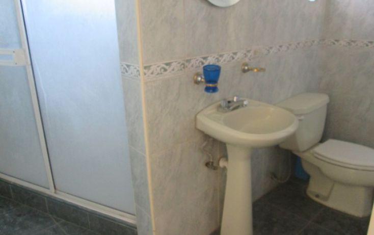 Foto de departamento en renta en, parques de san felipe, chihuahua, chihuahua, 1563102 no 14