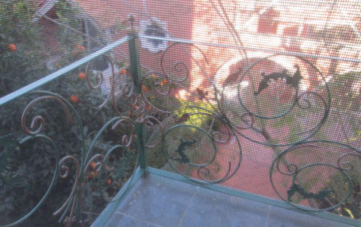 Foto de departamento en renta en, parques de san felipe, chihuahua, chihuahua, 1563102 no 16
