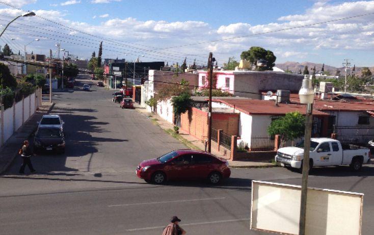 Foto de local en renta en, parques de san felipe, chihuahua, chihuahua, 1769634 no 05