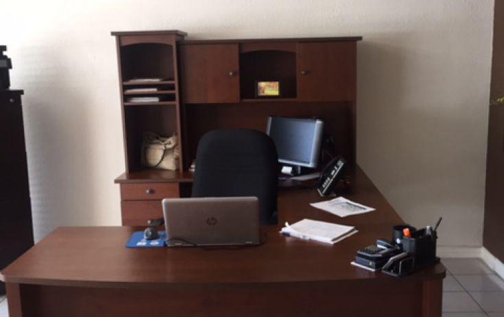 Foto de oficina en venta en, parques de san felipe, chihuahua, chihuahua, 2003130 no 02