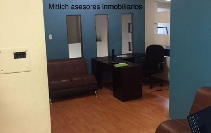 Foto de oficina en venta en, parques de san felipe, chihuahua, chihuahua, 2003130 no 05