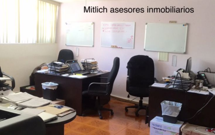 Foto de oficina en venta en, parques de san felipe, chihuahua, chihuahua, 2003130 no 07