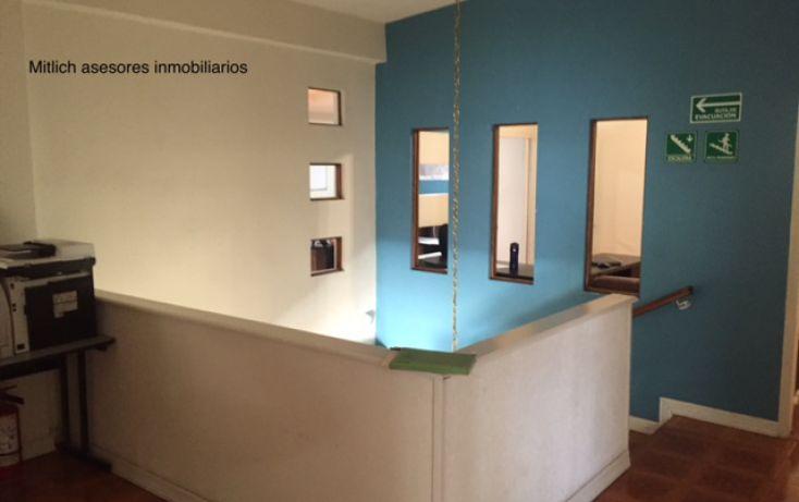 Foto de oficina en venta en, parques de san felipe, chihuahua, chihuahua, 2003130 no 08