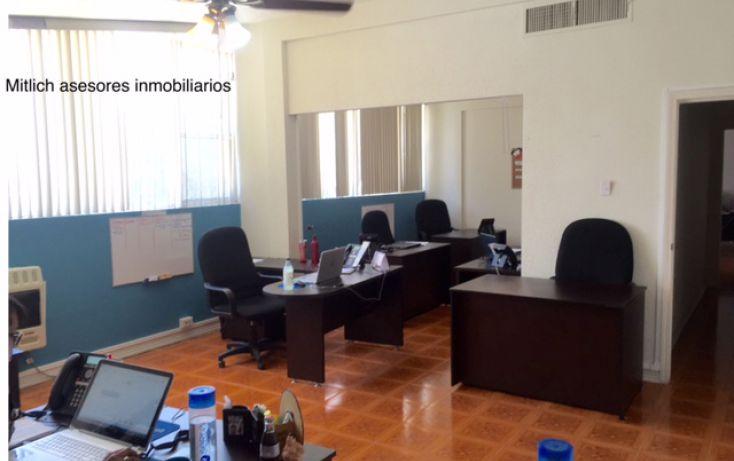 Foto de oficina en venta en, parques de san felipe, chihuahua, chihuahua, 2003130 no 09
