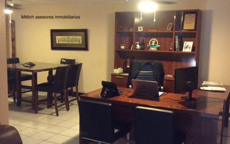 Foto de oficina en venta en, parques de san felipe, chihuahua, chihuahua, 2003130 no 11