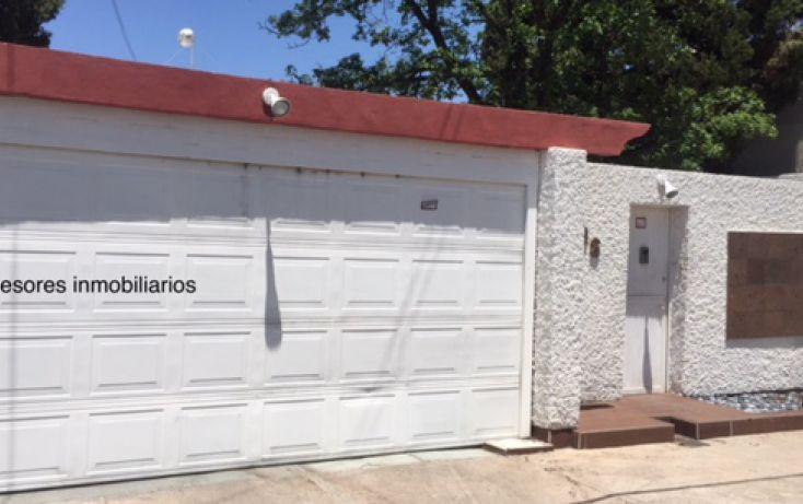 Foto de oficina en venta en, parques de san felipe, chihuahua, chihuahua, 2003130 no 14