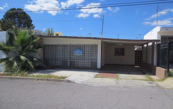 Casa en parques de san felipe en renta id 3909019 for Renta de casas en chihuahua
