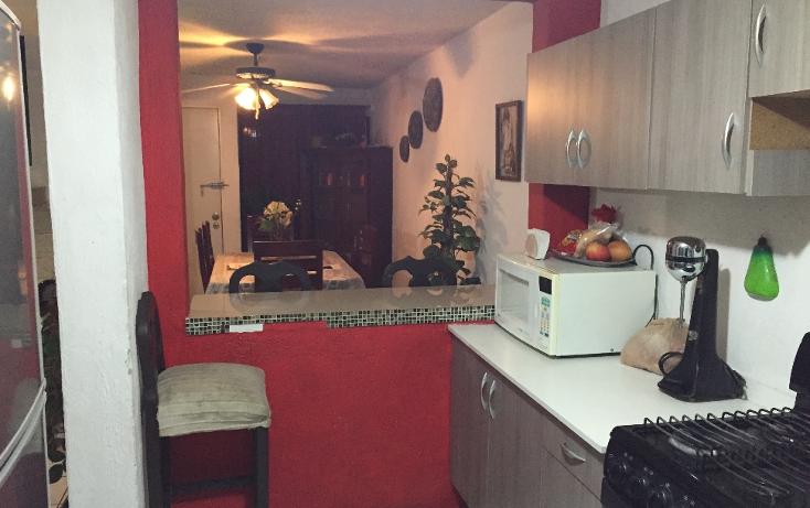Foto de casa en venta en  , parques de santa mar?a, san pedro tlaquepaque, jalisco, 1205311 No. 02