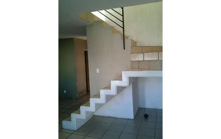 Foto de casa en venta en  , parques de tesistán, zapopan, jalisco, 1245757 No. 01