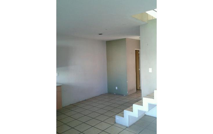 Foto de casa en venta en  , parques de tesistán, zapopan, jalisco, 1245757 No. 02