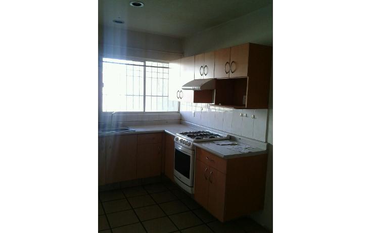 Foto de casa en venta en  , parques de tesistán, zapopan, jalisco, 1245757 No. 03