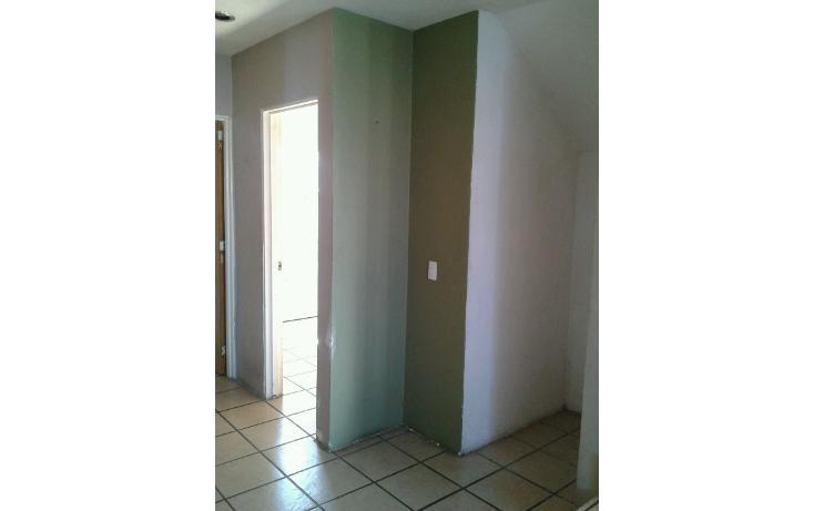 Foto de casa en venta en  , parques de tesistán, zapopan, jalisco, 1245757 No. 04