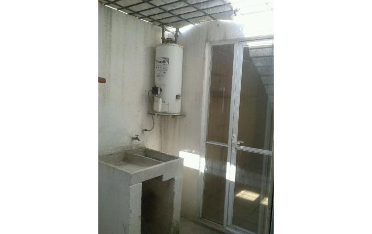 Foto de casa en venta en  , parques de tesistán, zapopan, jalisco, 1245757 No. 05