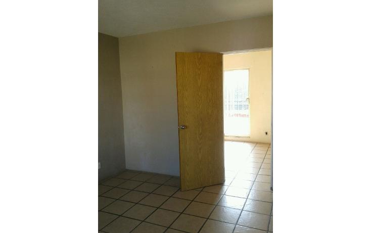 Foto de casa en venta en  , parques de tesistán, zapopan, jalisco, 1245757 No. 06