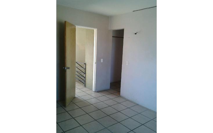 Foto de casa en venta en  , parques de tesistán, zapopan, jalisco, 1245757 No. 08