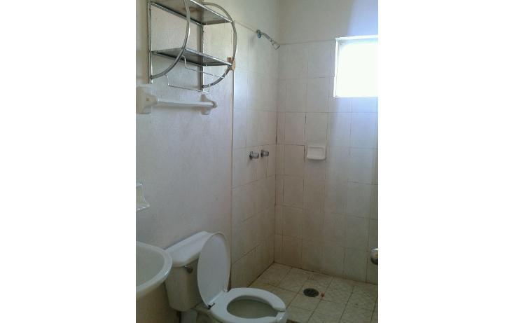 Foto de casa en venta en  , parques de tesistán, zapopan, jalisco, 1245757 No. 09