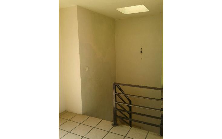Foto de casa en venta en  , parques de tesistán, zapopan, jalisco, 1245757 No. 10