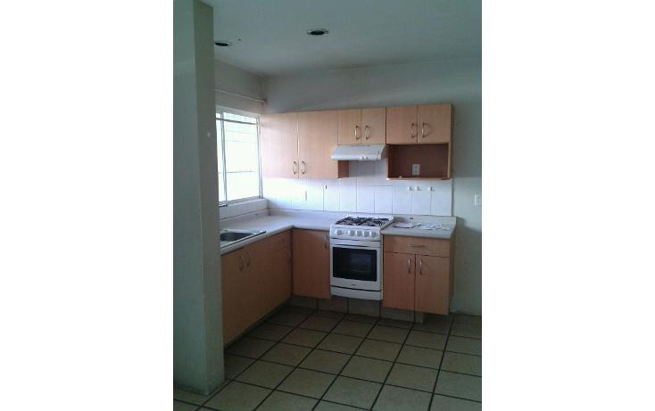 Foto de casa en venta en  , parques de tesistán, zapopan, jalisco, 1245757 No. 11