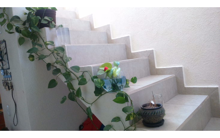 Foto de casa en venta en  , parques de tesist?n, zapopan, jalisco, 1673492 No. 07