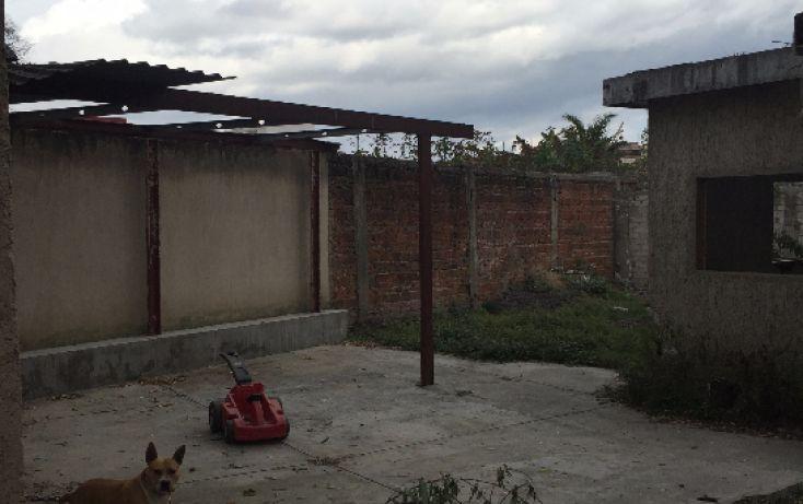Foto de terreno comercial en venta en, parques de tesistán, zapopan, jalisco, 1684368 no 01