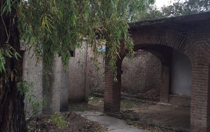 Foto de terreno comercial en venta en, parques de tesistán, zapopan, jalisco, 1684368 no 02