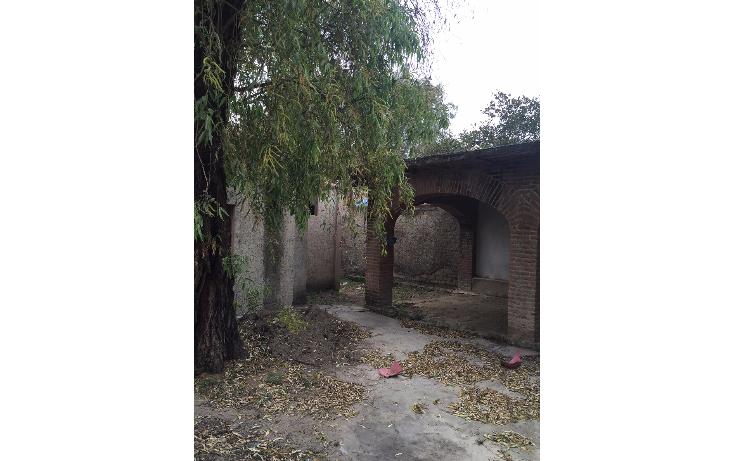 Foto de terreno comercial en venta en  , parques de tesistán, zapopan, jalisco, 1684368 No. 02