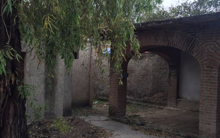 Foto de terreno comercial en venta en, parques de tesistán, zapopan, jalisco, 1684368 no 03