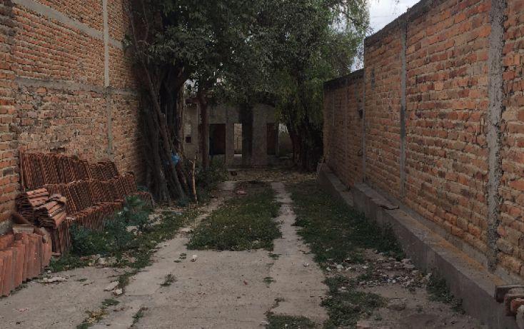 Foto de terreno comercial en venta en, parques de tesistán, zapopan, jalisco, 1684368 no 04