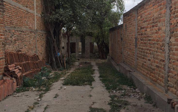 Foto de terreno comercial en venta en, parques de tesistán, zapopan, jalisco, 1684368 no 05