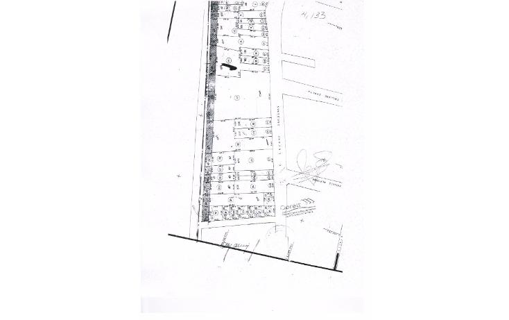 Foto de terreno comercial en venta en  , parques de tesistán, zapopan, jalisco, 1684368 No. 07